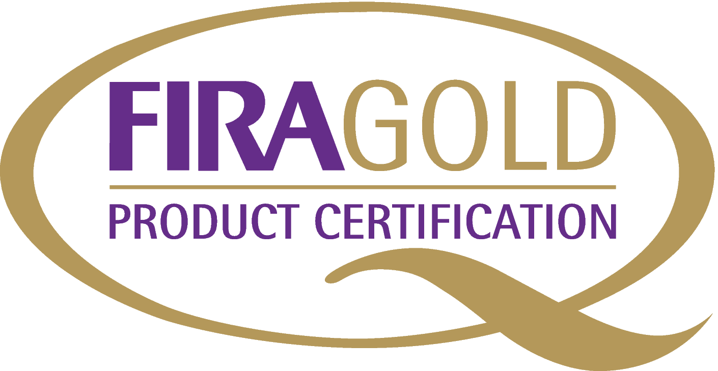 Guarantees Accreditations Howdens Joinery Commercial Kitchen Hood Wiring Schematic Fira Gold Product Certification