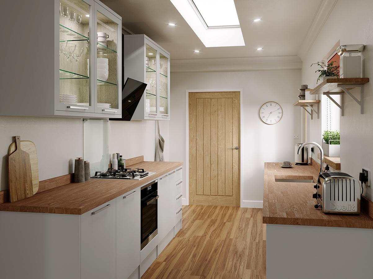Kitchen Layout Ideas Kitchen Layout Inspiration Howdens