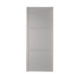 Sliding Wardrobes Doors