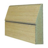 Burford Traditional Skirting Board