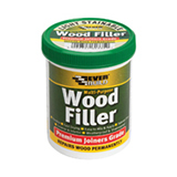 Wood Fillers