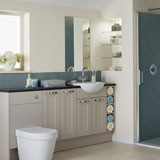 Burford Bathrooms