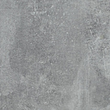 Grey Concrete Laminate Worktop