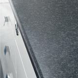 Matt Bathroom Worktops