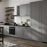 Chelford Kitchen
