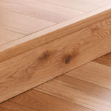 Flooring Trims
