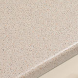 Laminate Bathroom Worktops