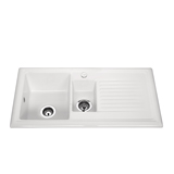 Ceramic Kitchen Sink