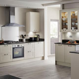 Burford Kitchens