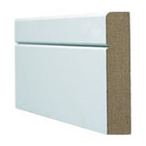 Burford Contemporary Skirting Board