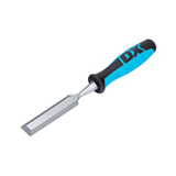 Wood chisel