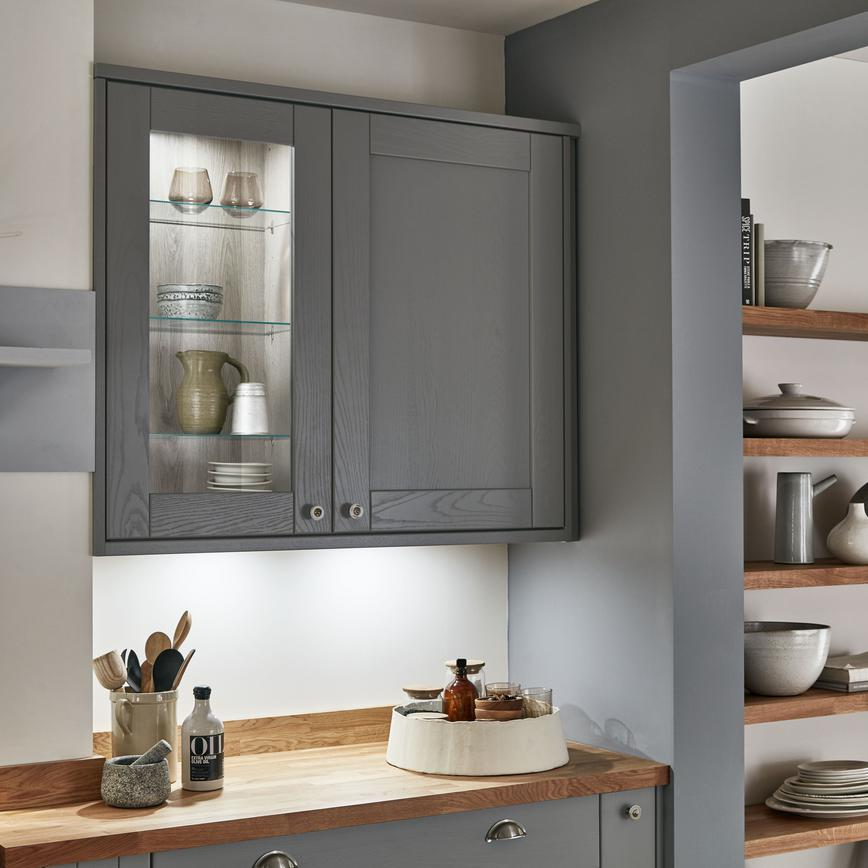 Ikea Kitchen Unit Dimensions: Kitchen Cabinet Options