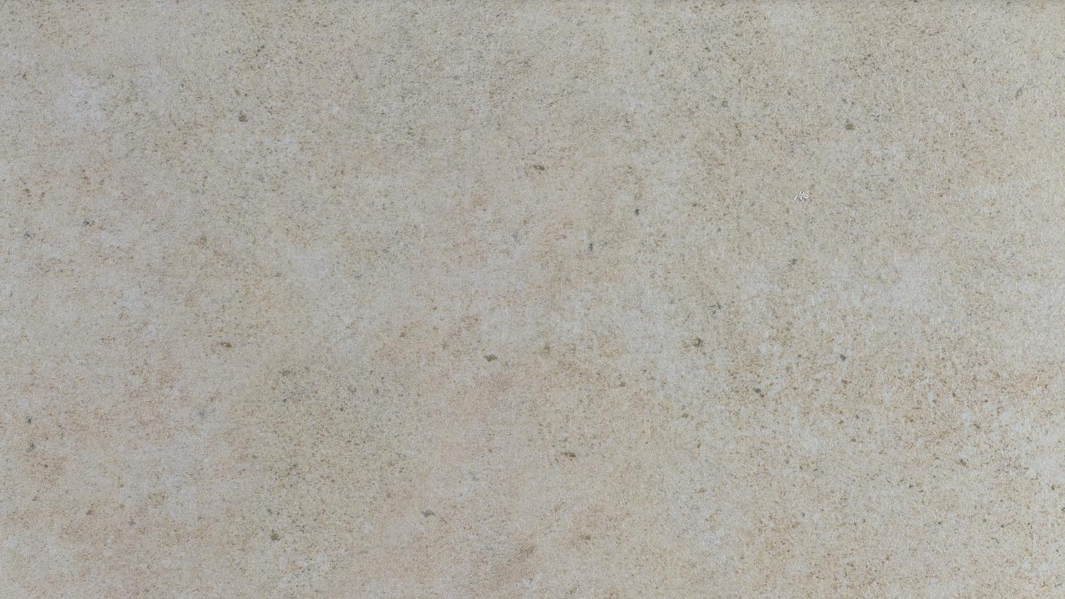 Beige Stone Effect 28mm Bullnose Worktop Edging Strip 1 4m