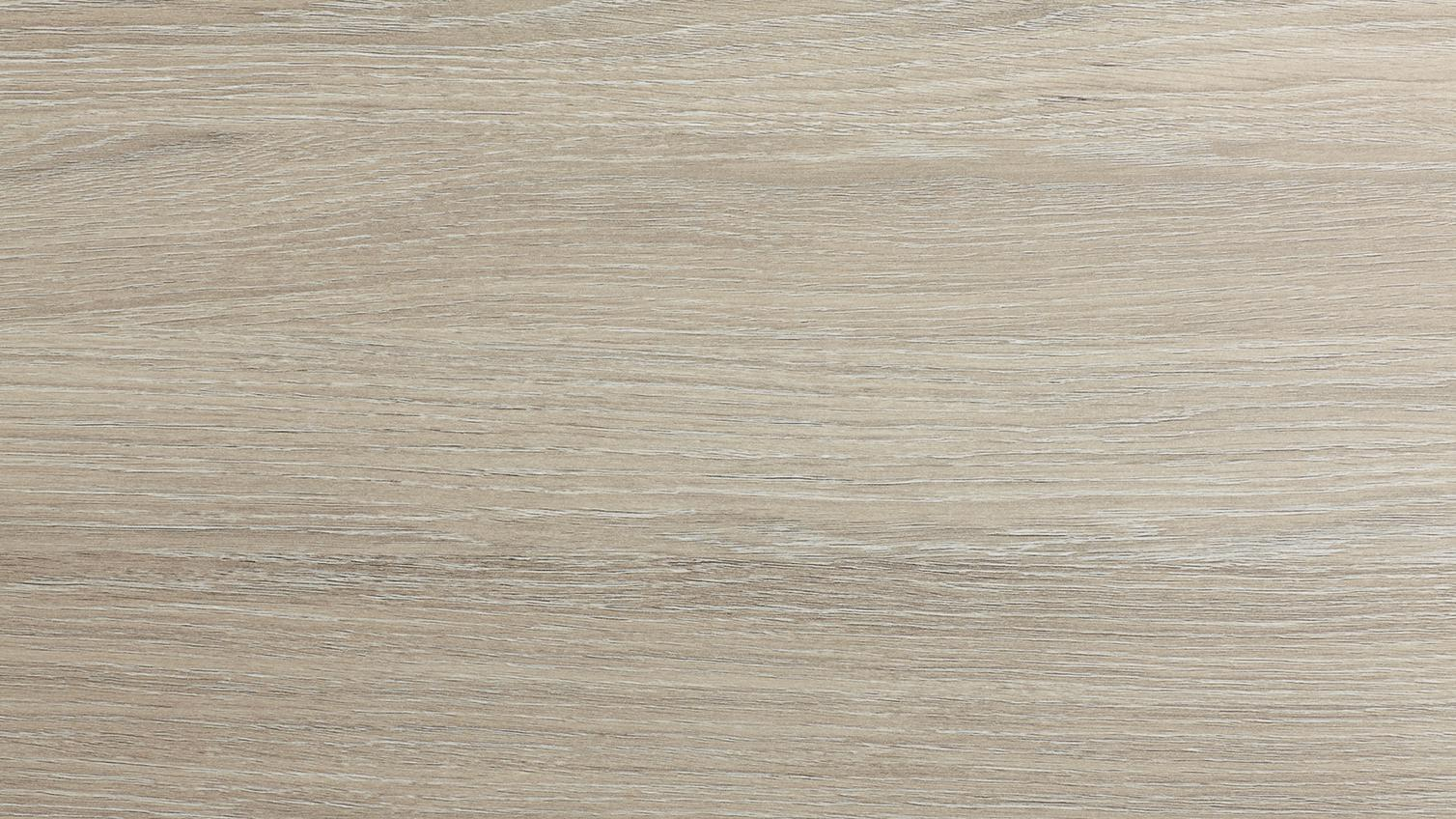 Howdens 3m X 600mm Textured Grey Oak Effect Laminate