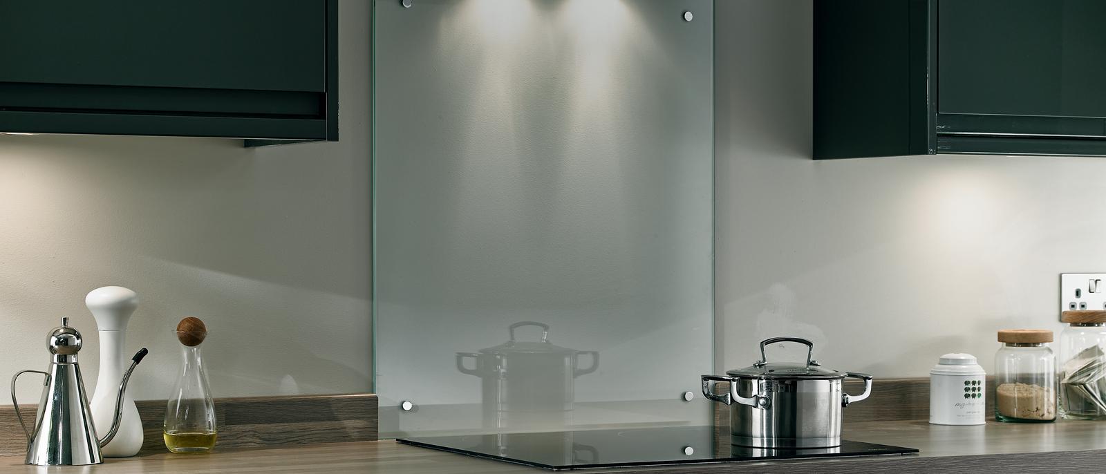 Kitchen Backsplash Ideas Howdens