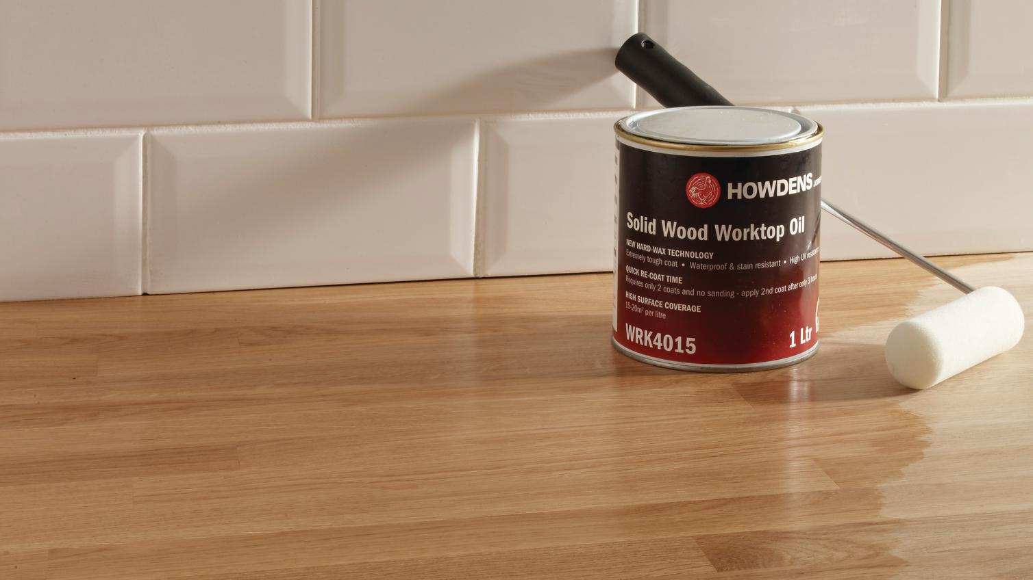 Accessories Worktops And Accessories Howdens