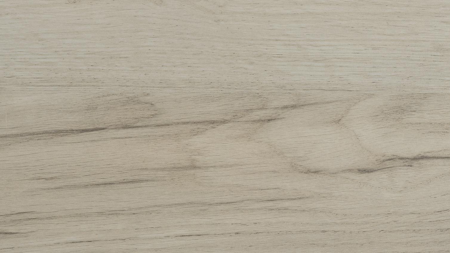 Howdens 3m X 38mm Rustic Grey Oak Effect Square Edge
