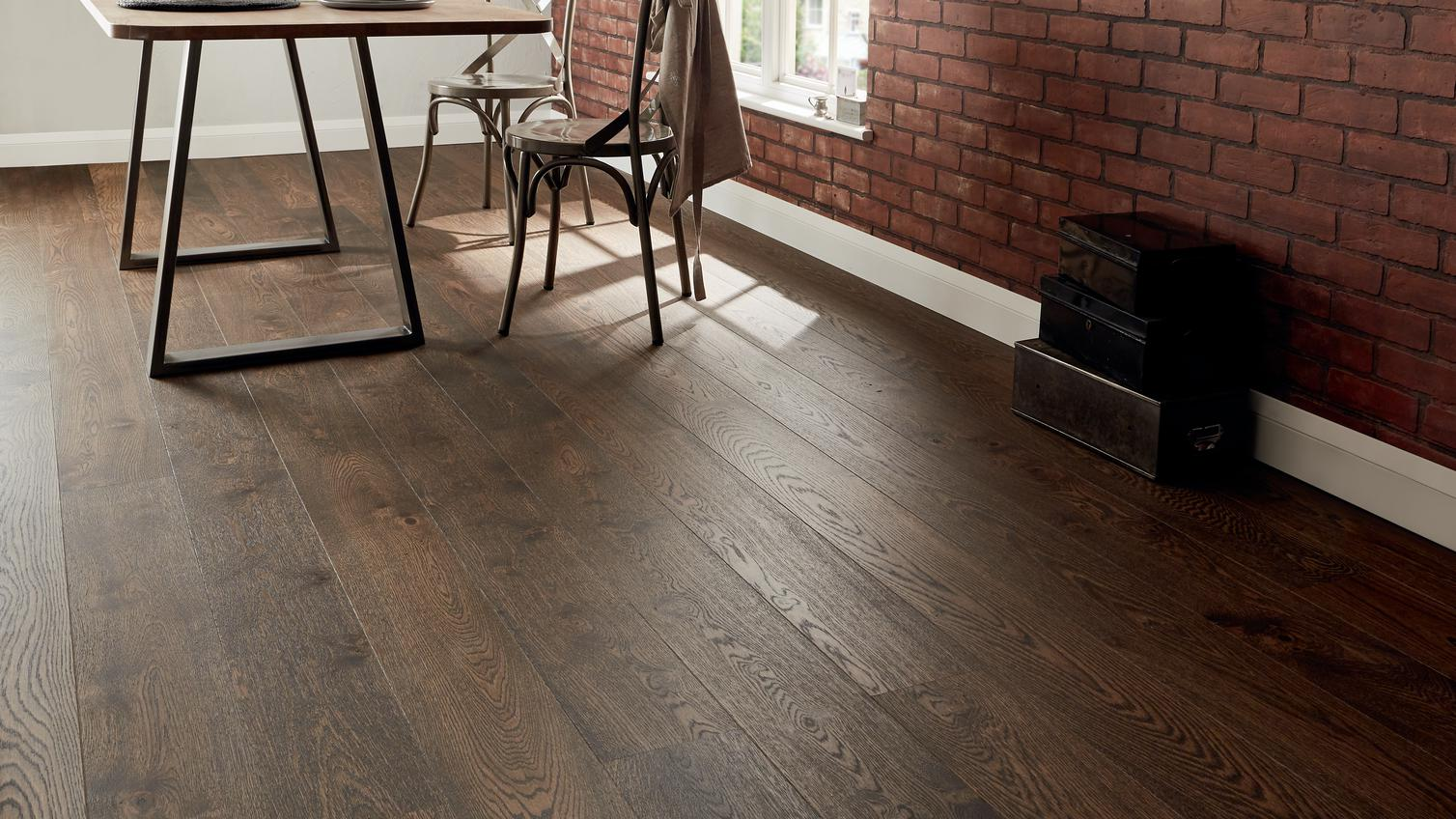 Selco Builders Warehouse Laminate Flooring Laminate