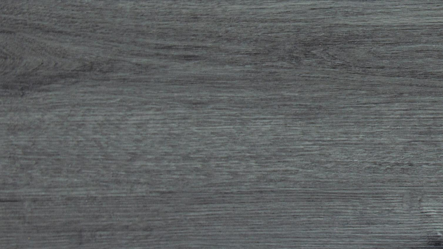 Howdens Rigid Single Plank Feather Grey Luxury Vinyl