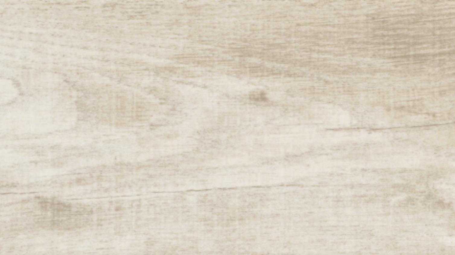 Howdens Professional Single Plank White Wash Oak Luxury