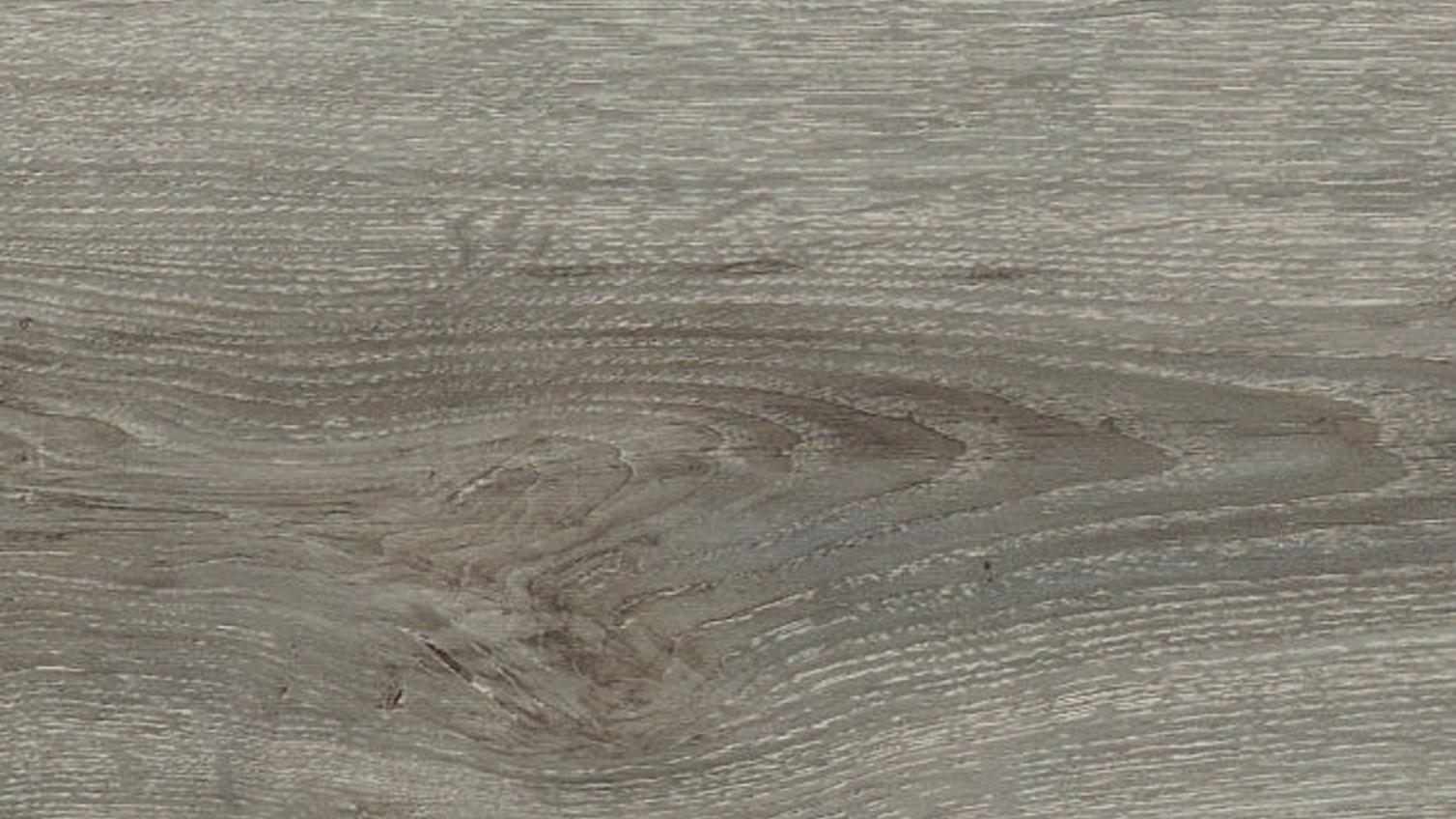 Howdens Professional Single Plank Grey Oak Luxury Vinyl