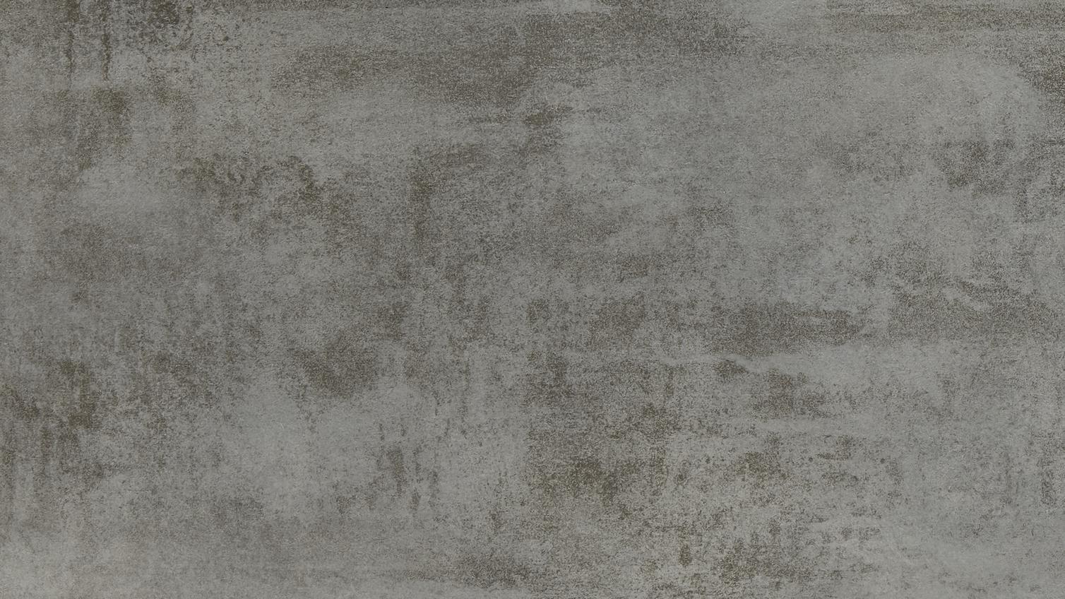 Quick Step Livyn Grey Travertine Vinyl Flooring 2 08sq M