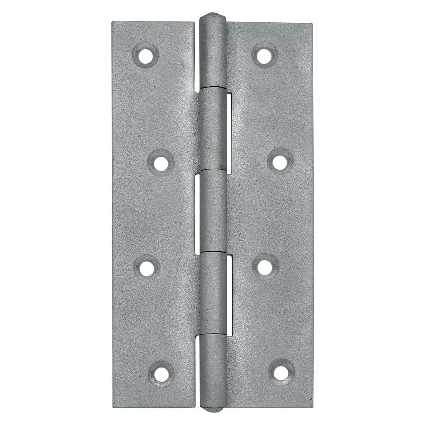 Product Type Hinges Fixings Domestic Amp Commercial